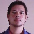 Freelancer Roberto A. A. L.