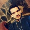 Freelancer DanielAlejandro S.