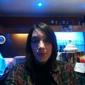 Freelancer Laura P. L.