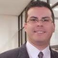 Freelancer Mario M. A.