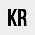 Freelancer Kemal R.