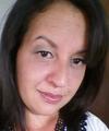 Freelancer Laura L. S.