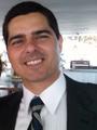 Freelancer Bruno N.