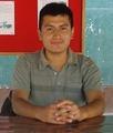 Freelancer Gerson D. L. R.