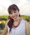 Freelancer Mónica A.