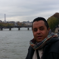 Freelancer Luis Contreras