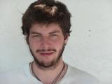 Freelancer Maxime C.