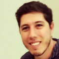 Freelancer Augusto M. R. P.