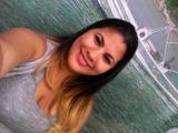 Freelancer Ligia A.