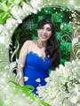 Freelancer Liliane A.
