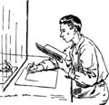 Freelancer Unai E.