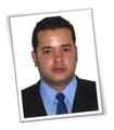 Freelancer Ramon A. H. M.