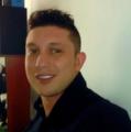 Freelancer Cristian Q.