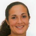 Freelancer Stephania d. V.