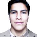 Freelancer José H. B.
