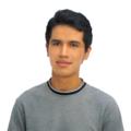 Freelancer Santos C.