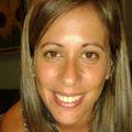 Freelancer Andrea V. P.