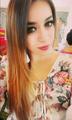 Freelancer Adriana I. M. c.