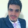 Freelancer Gersen M.