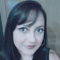 Freelancer Erica B.