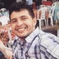 Freelancer Gerson F. A.