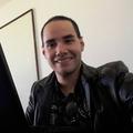 Freelancer Hector V.