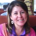 Freelancer Ligia R. G.