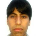 Freelancer Claudio E. B.