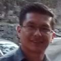 Freelancer Humberto H. H.