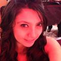 Freelancer Viridiana M.