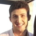 Freelancer Cristiano A. M.