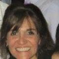 Freelancer Adriana G.