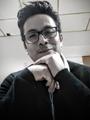Freelancer Gerardo S. B.