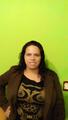 Freelancer Debora C. S.