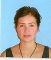 Freelancer Mariel E.