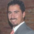 Freelancer Sebastián L. P.