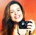 Freelancer Caroline P.