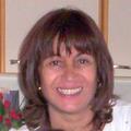 Freelancer Edith H.