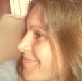 Freelancer Nuria C.