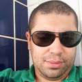Freelancer Danilo B. C. T.