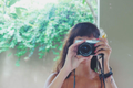 Freelancer Yanina N.