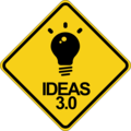 Freelancer Ideas