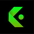 Freelancer Agência K.