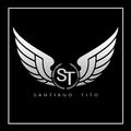 Freelancer Santia.
