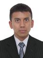 Freelancer Juan C. G. U.