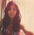 Freelancer Rocio P.