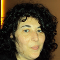 Freelancer Gemma D. L. T. R.