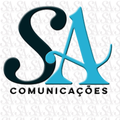 Freelancer SA C.