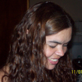 Freelancer Paula G.