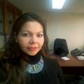 Freelancer Madelaine A.
